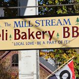 Mill Stream Bakery